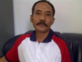 TAHUN 2013 , KASUS TKI BERMASALAH DI KABUPATEN BLITAR MENURUN