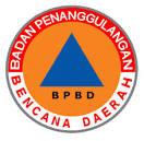 BNPB PASANG RATUSAN RAMBU JALUR EVAKUASI TSUNAMI DI KAB. BLITAR