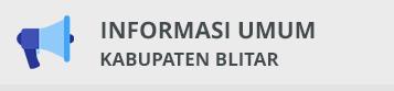 info-umum