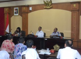 Workshop PPID Se Bakorwil Madiun-1