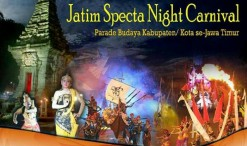 JATIM NIGHT SPECTA