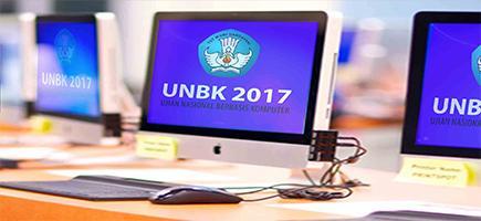 UNBK 2017